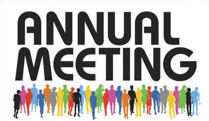 Image result for membership meeting